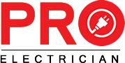 Electrician Sydney | Pro Electrician Sydney